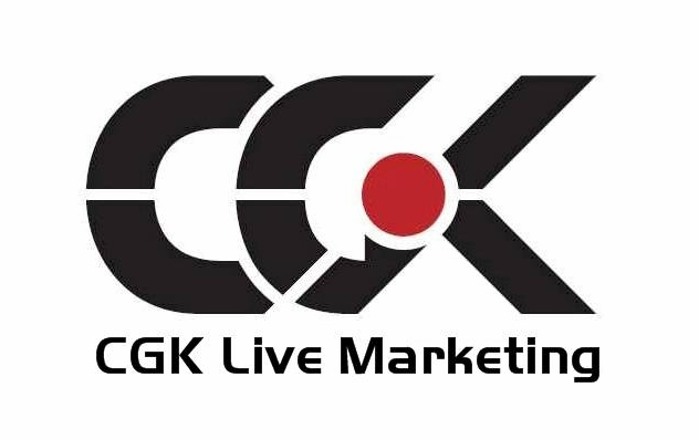 CGK Live Marketing GmbH