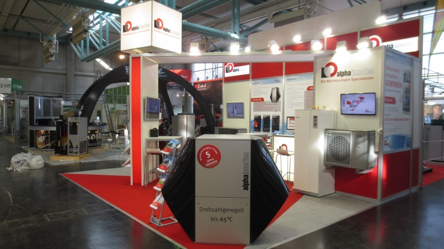 Messestand_Alpha_INnotec_2014.jpg