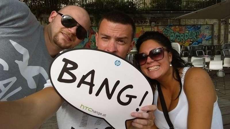 HTC_Selfie_Promotion.jpg