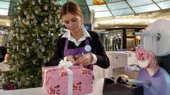 GiftwrappingService.jpg