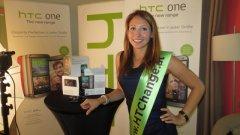 HTC_FCI2.JPG