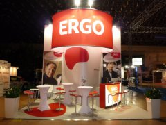 Messestand_Ergo.JPG