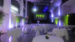 htc_launch_event1.JPG