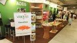 Mietmessestand_Gast_Messe_Wien_Salzburg.jpg