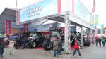 Outdoor_Messestand_Agraria_Messe.jpg