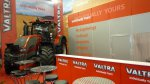 Valtra_Messestand_Austro_Agrar.jpg
