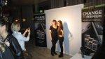 Foto_Promotion_ClubDisco