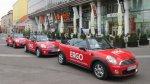 Street_Car_Promotion.jpg