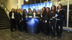 FIFA_Event_Hostessen.JPG