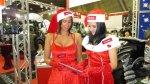 X-MAS_Hostessen_Valtra_Weihnachtsfrauen.jpg